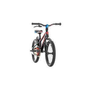 Cube Cubie 160 - Vélo enfant - noir